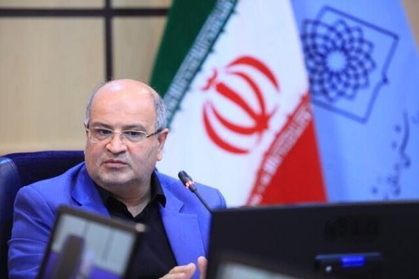 طرح ترافیک در تهران و کرج,اخبار اجتماعی,خبرهای اجتماعی,شهر و روستا