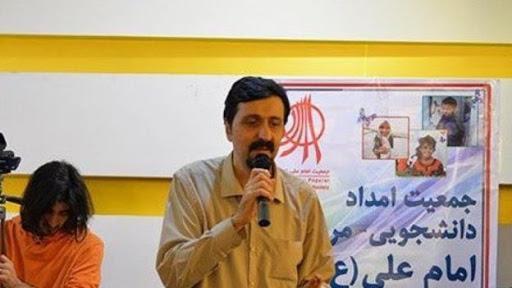 بازداشت مدیران جمعیت امام علی,اخبار سیاسی,خبرهای سیاسی,اخبار سیاسی ایران