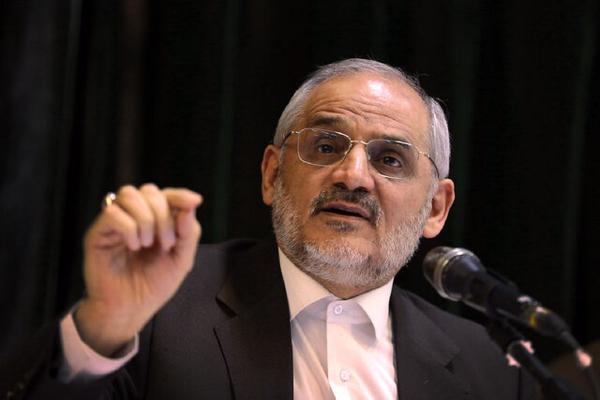 محسن حاجیمیرزایی,نهاد های آموزشی,اخبار آموزش و پرورش,خبرهای آموزش و پرورش