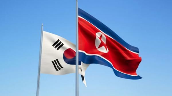کره شمالی کره جنوبی,اخبار سیاسی,خبرهای سیاسی,اخبار بین الملل