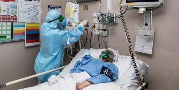 احتمال استفاده دوباره از تختهای نقاهتگاهی کرونا در تهران با افزایش چشم گیر مبتلایان/ زنگ خطر در کمین سلامت جامعه