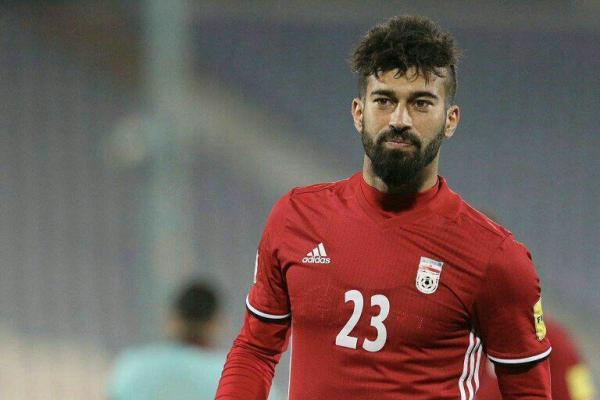 رامین رضائیان,اخبار فوتبال,خبرهای فوتبال,فوتبال ملی