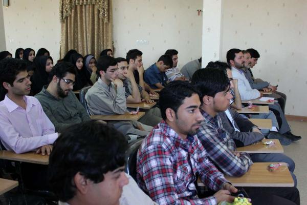 فعالیت دانشگاه ها از شهریور 99,اخبار دانشگاه,خبرهای دانشگاه,دانشگاه