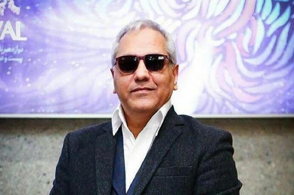 مهران مدیری,اخبار فیلم و سینما,خبرهای فیلم و سینما,سینمای ایران