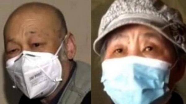 زندگی عجیب زوج چینی,اخبار جالب,خبرهای جالب,خواندنی ها و دیدنی ها