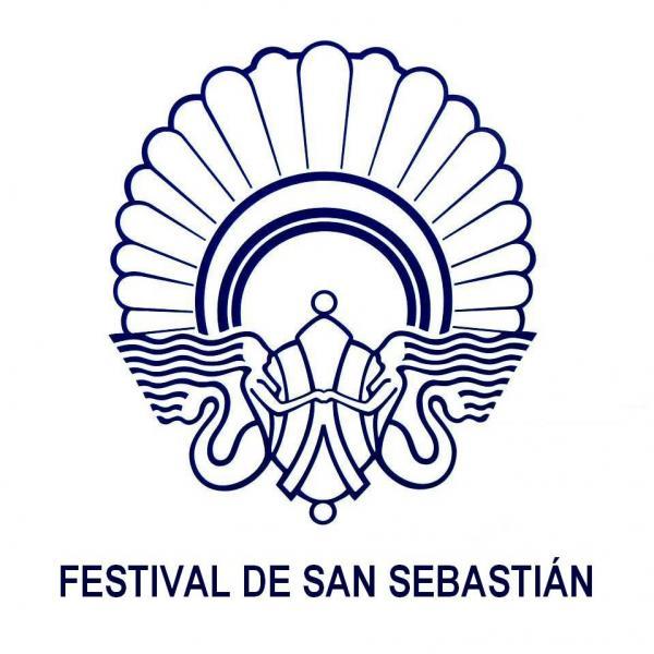 فیلم وودی آلن در جشنواره سن سباستین,اخبار هنرمندان,خبرهای هنرمندان,جشنواره