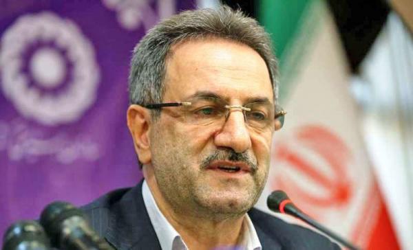 استاندار تهران,اخبار اجتماعی,خبرهای اجتماعی,شهر و روستا