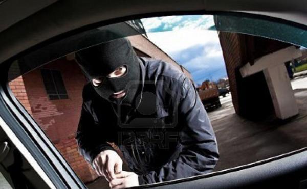 سرقت پراید,اخبار اجتماعی,خبرهای اجتماعی,حقوقی انتظامی