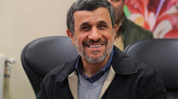 محمود احمدی نژاد,اخبار سیاسی,خبرهای سیاسی,اخبار سیاسی ایران