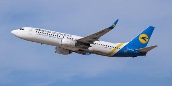هواپیمای اوکراینی,اخبار سیاسی,خبرهای سیاسی,سیاست خارجی