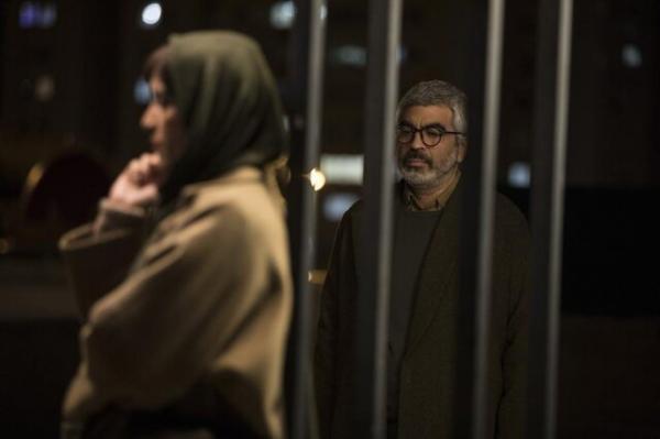 فیلم لحظهای و دیگر هیچ,اخبار فیلم و سینما,خبرهای فیلم و سینما,سینمای ایران