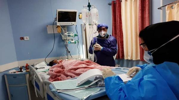دکتر زالی,اخبار پزشکی,خبرهای پزشکی,بهداشت