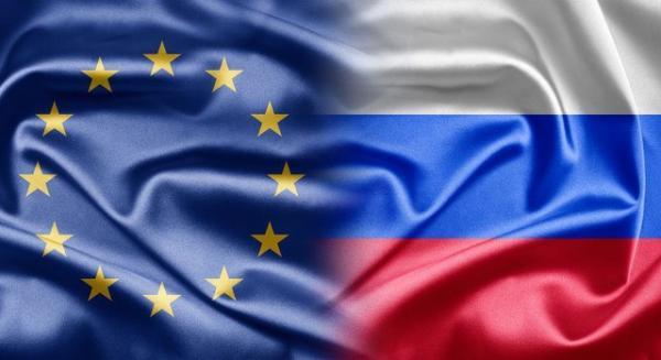 تحریمهای اقتصادی اتحادیه اروپا علیه روسیه,اخبار سیاسی,خبرهای سیاسی,اخبار بین الملل
