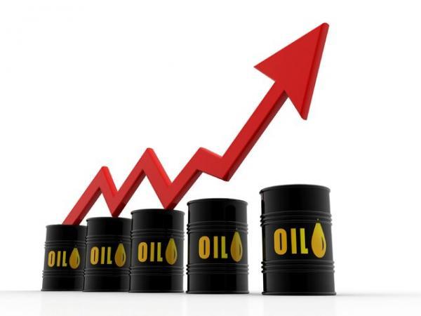 افزایش قیمت نفت در بازارهای جهانی,اخبار اقتصادی,خبرهای اقتصادی,نفت و انرژی