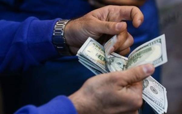 محاکمه اعضای باند آدمربایی و اخاذی میلیاردی از مردان ثروتمند