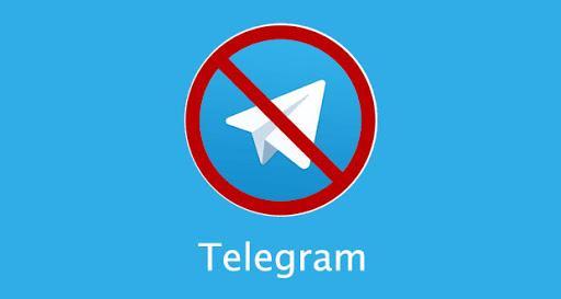 فیلتر تلگرام,اخبار دیجیتال,خبرهای دیجیتال,شبکه های اجتماعی و اپلیکیشن ها