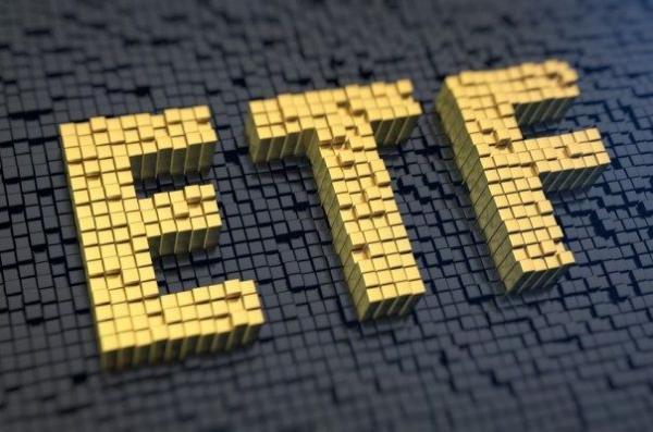 کاهش دامنه نوسان صندوق ETF,اخبار اقتصادی,خبرهای اقتصادی,بورس و سهام