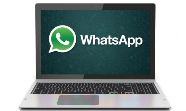 نسخه دسکتاپ واتس اپ,اخبار دیجیتال,خبرهای دیجیتال,شبکه های اجتماعی و اپلیکیشن ها
