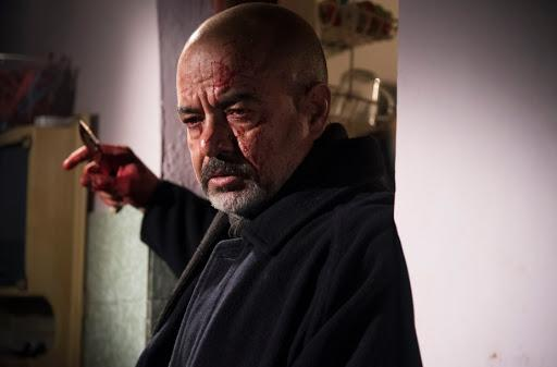 فیلم خون شد,اخبار فیلم و سینما,خبرهای فیلم و سینما,سینمای ایران