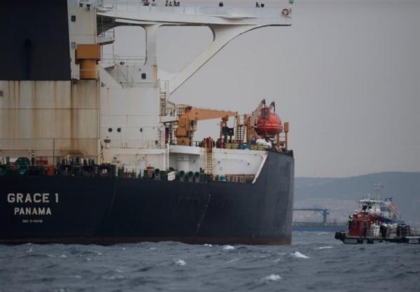 مصادره نفتکشهای ایرانی,اخبار سیاسی,خبرهای سیاسی,سیاست خارجی
