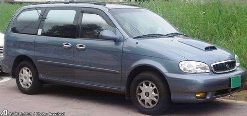 کیاموتورز,اخبار خودرو,خبرهای خودرو,مقایسه خودرو