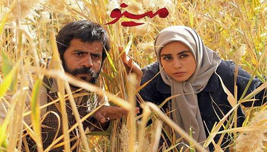 تمام سریال هایی که سپاه پشت آن ها بوده,اخبار فیلم و سینما,خبرهای فیلم و سینما,سینمای ایران