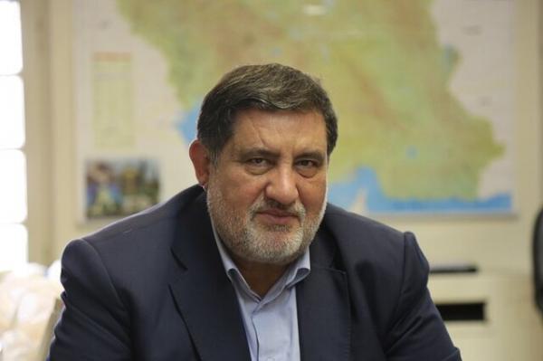 اسماعیل نجار,اخبار حوادث,خبرهای حوادث,حوادث طبیعی