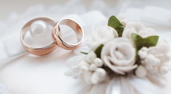 اختصاص وام ازدواج ۲۰ میلیون تومانی به فرزندان بازنشسته پس از قرعه کشی، اولویت بندی و راستی آزمایی!
