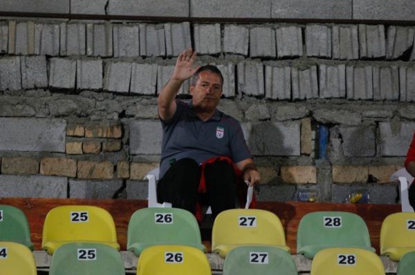 دراگان اسکوچیچ,اخبار فوتبال,خبرهای فوتبال,فوتبال ملی