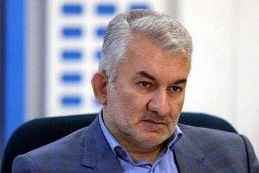 محمودعلیزاده,اخبار اقتصادی,خبرهای اقتصادی,مسکن و عمران