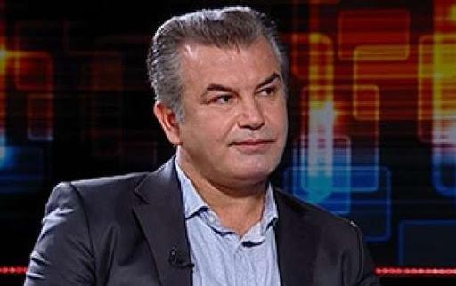 حمیداستیلی,اخبار فوتبال,خبرهای فوتبال,فوتبال ملی