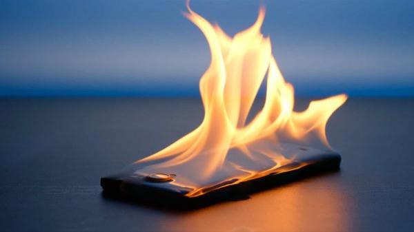 موبایل,اخبار دیجیتال,خبرهای دیجیتال,موبایل و تبلت