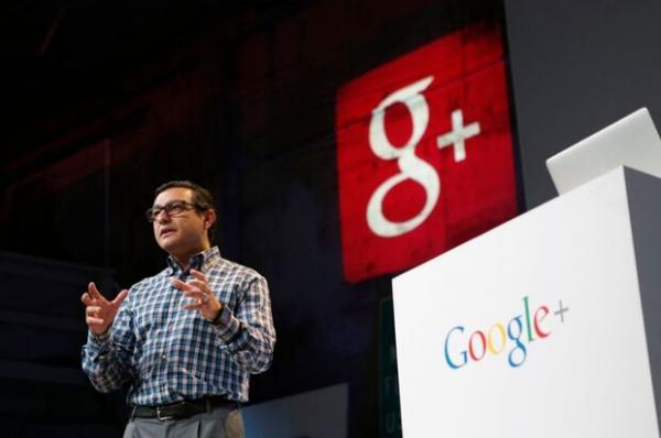 گوگل کیورنتس,اخبار دیجیتال,خبرهای دیجیتال,شبکه های اجتماعی و اپلیکیشن ها