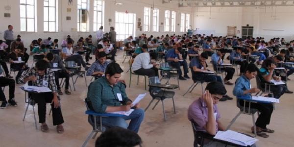 آزمون ورودی,نهاد های آموزشی,اخبار آموزش و پرورش,خبرهای آموزش و پرورش