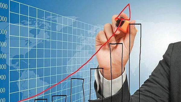 بورس,اخبار اقتصادی,خبرهای اقتصادی,بورس و سهام
