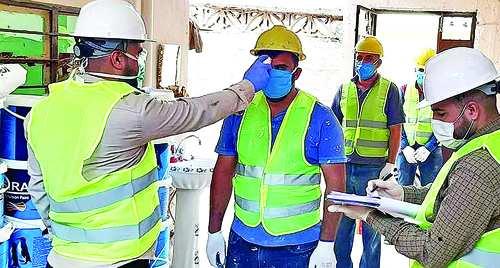 کارگران ایرانی درکردستان عراق,اخبار اشتغال و تعاون,خبرهای اشتغال و تعاون,اشتغال و تعاون