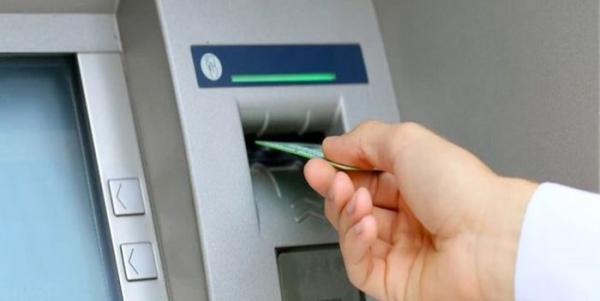 افزایش سقف انتقال کارت به کارت,اخبار اقتصادی,خبرهای اقتصادی,بانک و بیمه