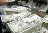 روند نرخ ارز در بازار