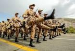 دوره اموزشی سربازی,اخبار اجتماعی,خبرهای اجتماعی,حقوقی انتظامی