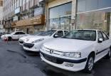 مالیات از دلالی خودرو,اخبار خودرو,خبرهای خودرو,بازار خودرو
