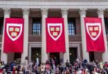 شکایت دانشگاه هاروارد و امآیتی از دولت آمریکا,اخبار دانشگاه,خبرهای دانشگاه,دانشگاه