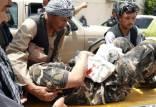 حمله طالبان به ساختمان امنیت ملی افغانستان,اخبار افغانستان,خبرهای افغانستان,تازه ترین اخبار افغانستان
