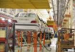 افزایش قیمت خودروهای داخلی,اخبار خودرو,خبرهای خودرو,بازار خودرو