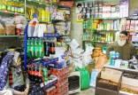 افزایش نسیه فروشی در ایران,اخبار اقتصادی,خبرهای اقتصادی,اقتصاد کلان