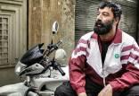 فیلم شنای پروانه,اخبار فیلم و سینما,خبرهای فیلم و سینما,سینمای ایران