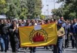 کارگران آذرآب,اخبار اجتماعی,خبرهای اجتماعی,حقوقی انتظامی
