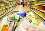 افزایش قیمت ها به دلیل کرونا,اخبار اقتصادی,خبرهای اقتصادی,اقتصاد کلان