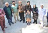 فیلم سینمایی ودا,اخبار فیلم و سینما,خبرهای فیلم و سینما,سینمای ایران