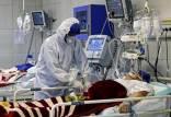 اخبار پزشکی,خبرهای پزشکی,بهداشت