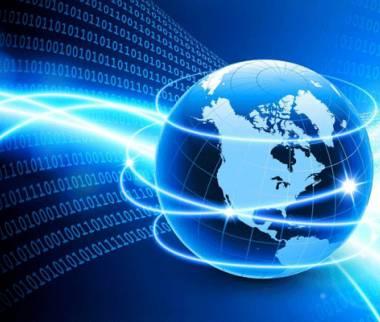 اختلال اینترنت در برخی نقاط تهران,اخبار دیجیتال,خبرهای دیجیتال,اخبار فناوری اطلاعات